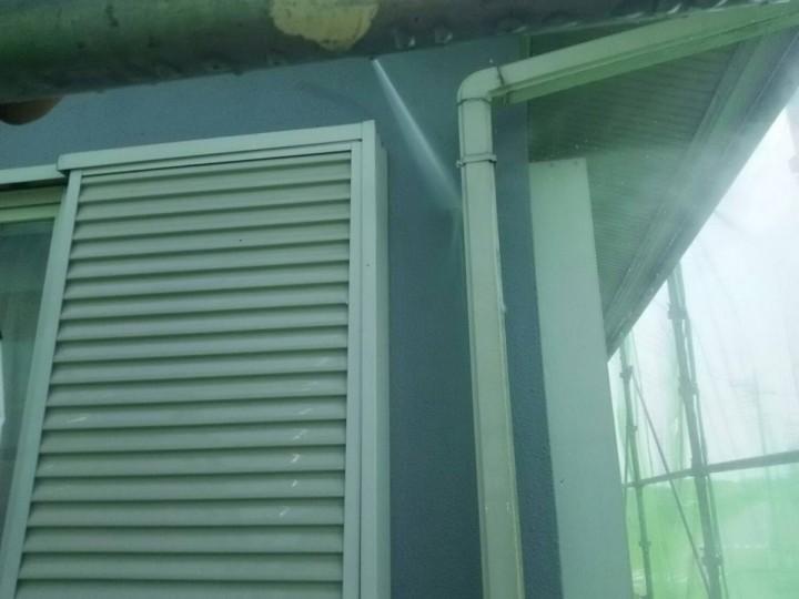 洗浄 (2)